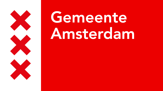 Cooperation with the municipality of Amsterdam